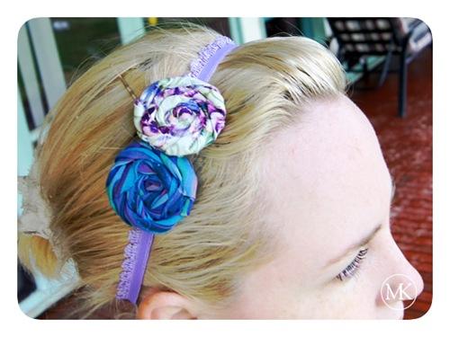 flower headbands 9