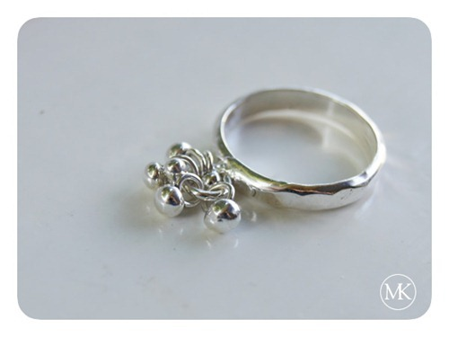 pebble ring 1
