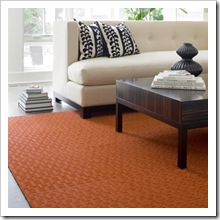 orangesquare carpet