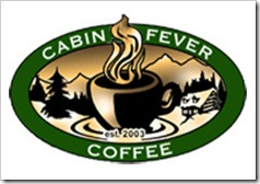 cabin_fever_coffee_logo