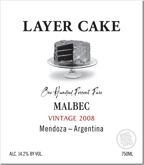 HUN_layercake_malbec [arg] 3b