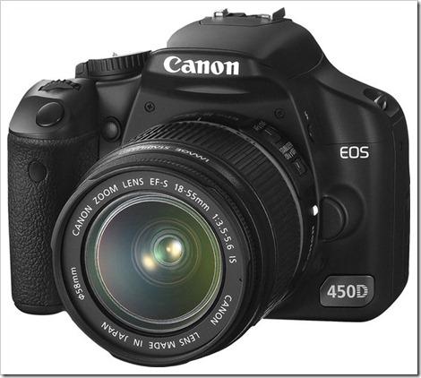 Canon%20450D