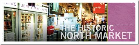 h-northmarket