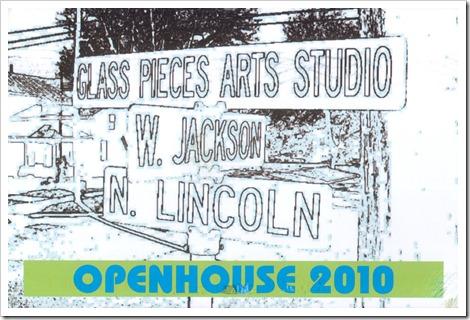 glass studio open house 001