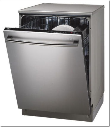 lg-signalight-dishwasher