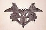 120px-Rorschach_blot_01