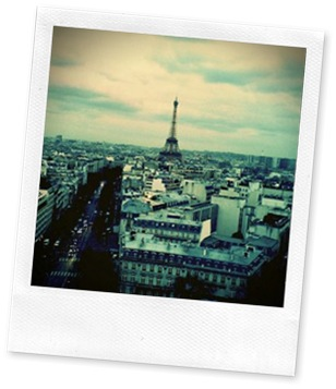 paris flickr[1]