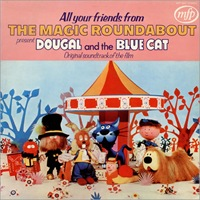 The-Magic-Roundabout-Dougal-And-The-Bl-465165