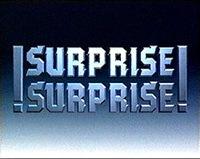 250px-surprise_surprise