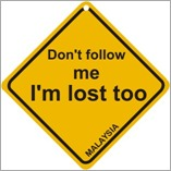 dont_follow_me_sign