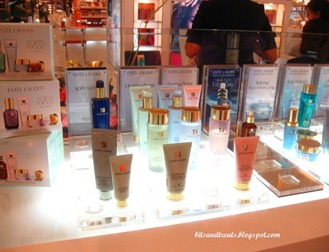 more estee lauder skin treatments, by bitsandtreats