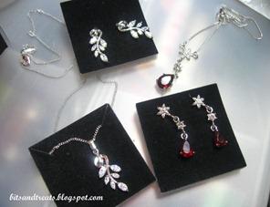 avon trinkets, by bitsandtreats