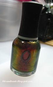 orly nail polish, by bitsandtreats