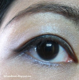 fashion 21 es trio eotd, by bitsandtreats