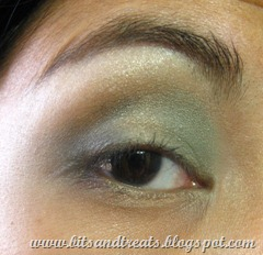 green eotd, by bitsandtreats (2)