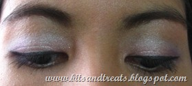 both eyes feminine palette eotd, by bitsandtreats