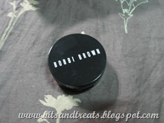 bobbi brown corrector, by bitsandtreats