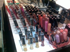 revlon goodies, by bitsandtreats