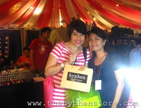 pia magalona and me