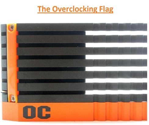 ocflag