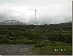 PICT3652