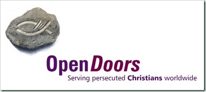 opendoors international