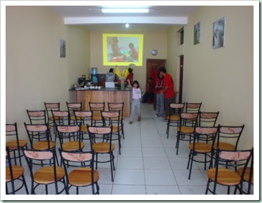 cafechurch 2