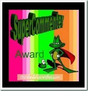 SuperCommenter_Award