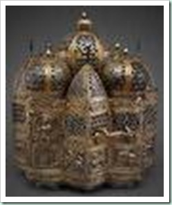 byzantium 2