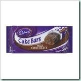 cakebars 2