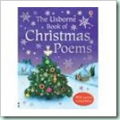 usborne xmas poems