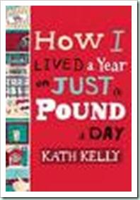 pound-a-day
