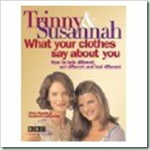 trinny & susanna clothes