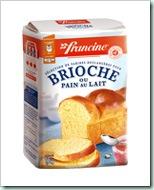 brioche flour