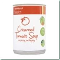 soup basic