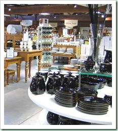 denby shop