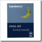js sleep aid