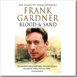 frank gardner