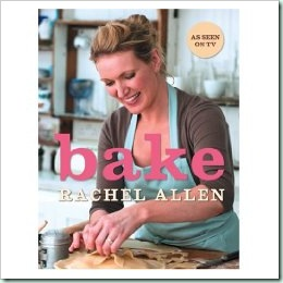 bake rachel allen