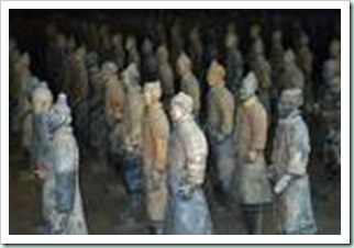 terracotta warriors2