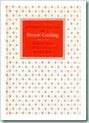 child French Cooking