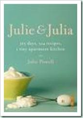 juli&julia