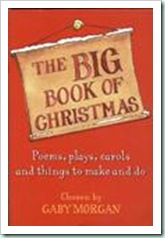 big book of christmas