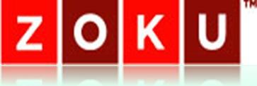 zoku-logo1