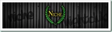 niche2