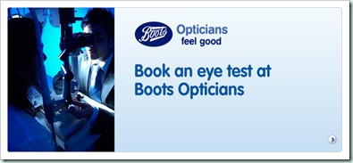 boots opticians2