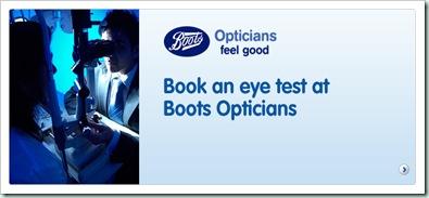 boots opticians2
