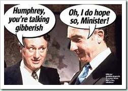 yesminister