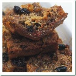delia-bread-pud
