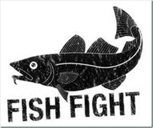 hughs fish fight